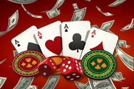 Free Spins On Registration and Other Incentives this Summer