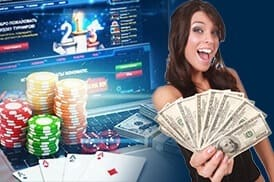 Why it is Worth Taking No Deposit Free Spins and Where to Get them