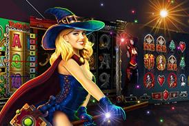 Casino Most Bounteous 400 casino bonus uk