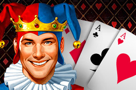 Much more is just not Probable: 500% First Deposit Bonus On line casino