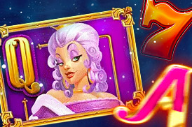 Find the Most Luxurious Virtual Additional bonuses: 500 free spins On line casino