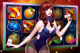 Deposit £1 casino bonus uk: Pros and Cons