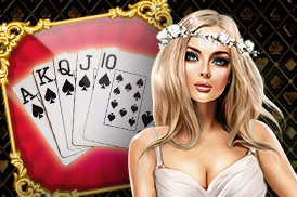 Free 5 no deposit Casino houses